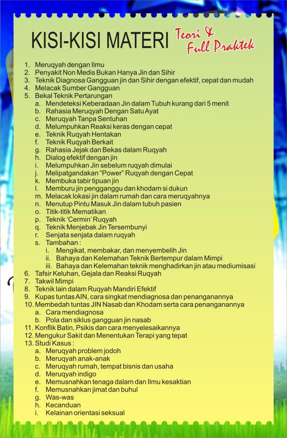 brosur 2